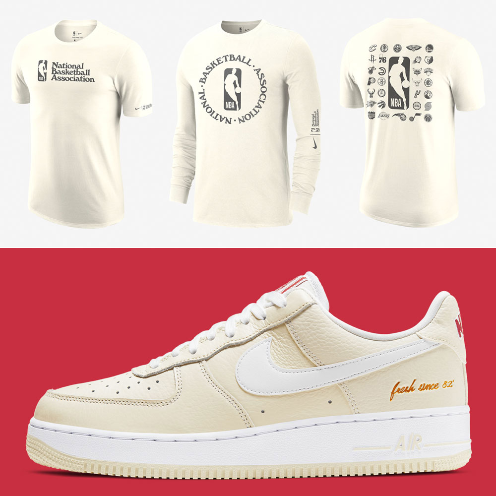 nike-air-force-1-popcorn-shirts