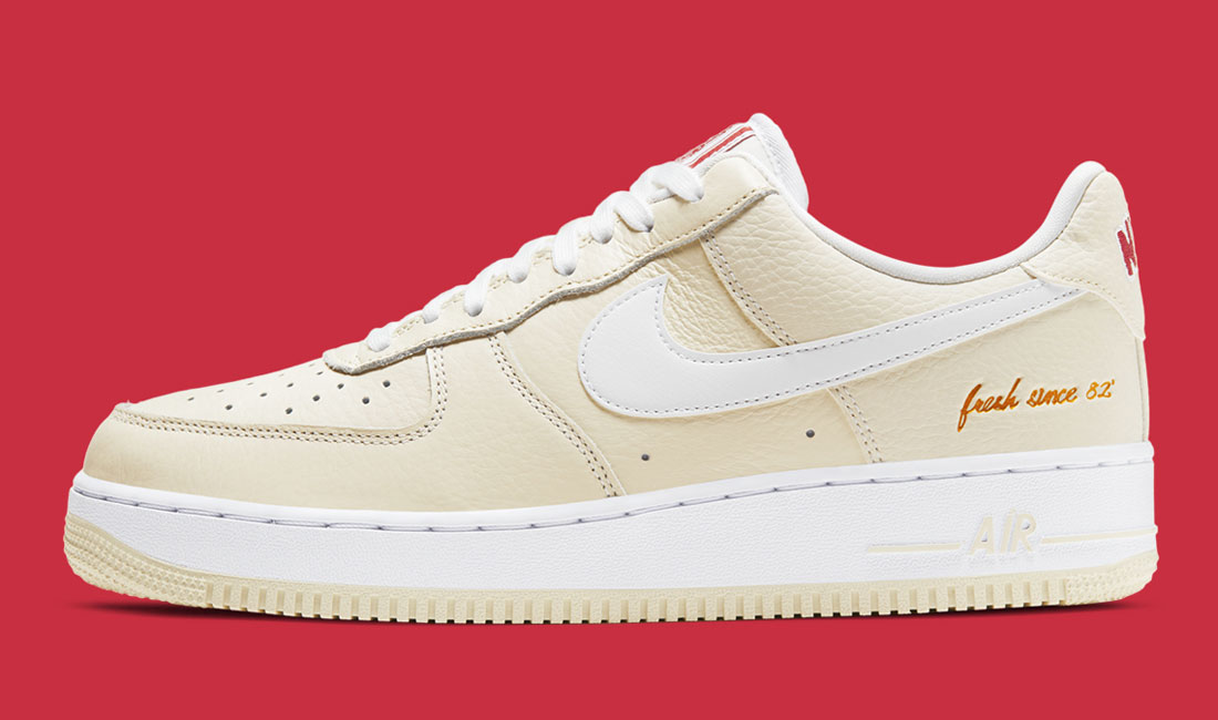 nike-air-force-1-popcorn-sneaker-clothing-match