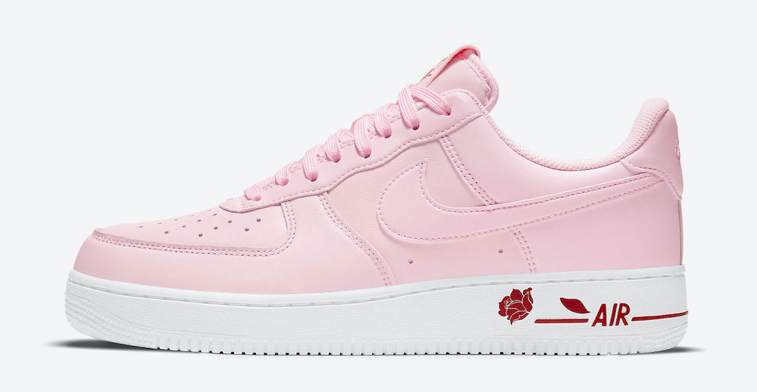 nike-air-force-1-rose-pink-foam-release-date-price-where-to-buy-2