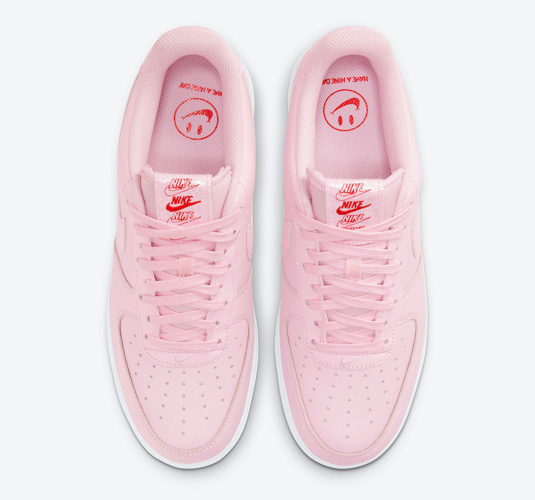 nike-air-force-1-rose-pink-foam-release-date-price-where-to-buy-4