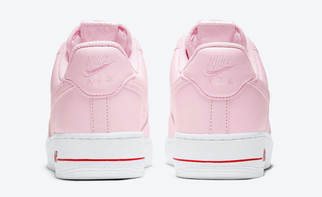 nike-air-force-1-rose-pink-foam-release-date-price-where-to-buy-5