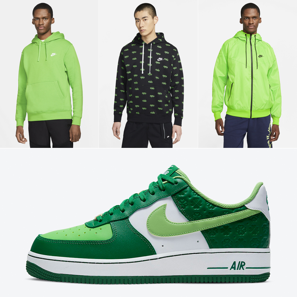 nike-air-force-1-st-patricks-day-2021-clothing