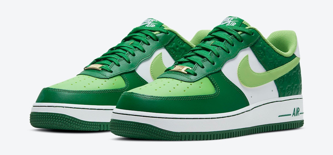 nike-air-force-1-st-patricks-day-2021-release-date-price-resell-where-to-buy-1