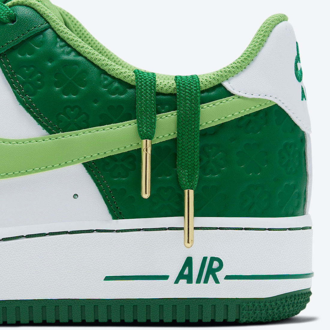 nike-air-force-1-st-patricks-day-2021-release-date-price-resell-where-to-buy-10