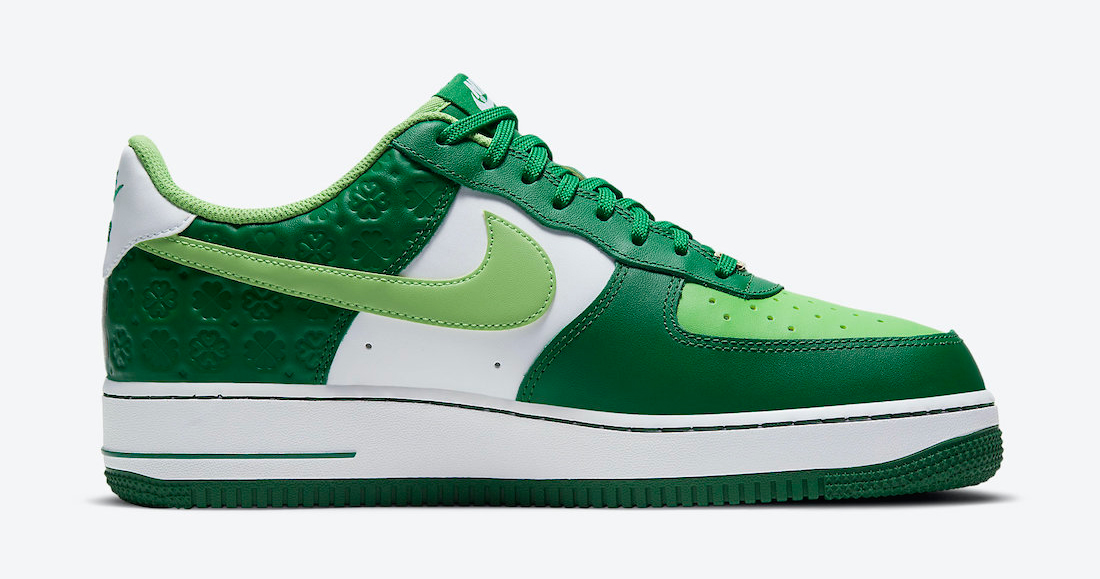 nike-air-force-1-st-patricks-day-2021-release-date-price-resell-where-to-buy-3