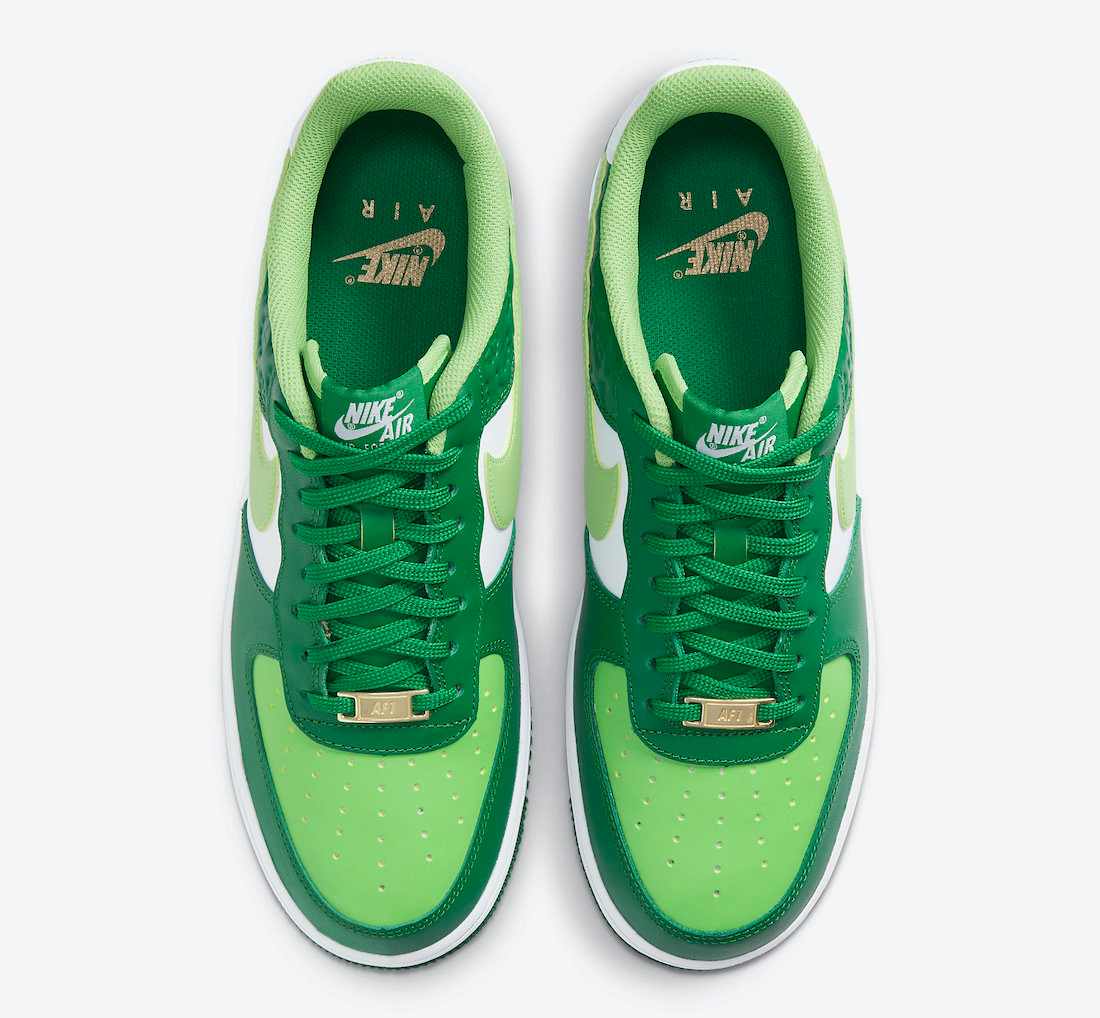 nike-air-force-1-st-patricks-day-2021-release-date-price-resell-where-to-buy-4