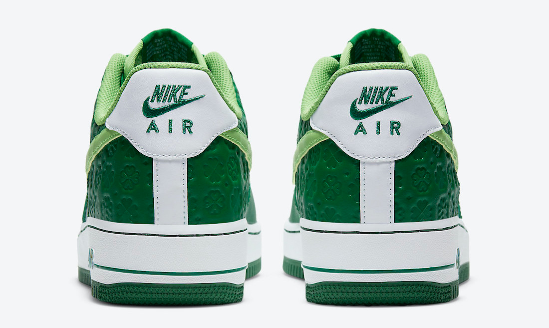 nike-air-force-1-st-patricks-day-2021-release-date-price-resell-where-to-buy-5
