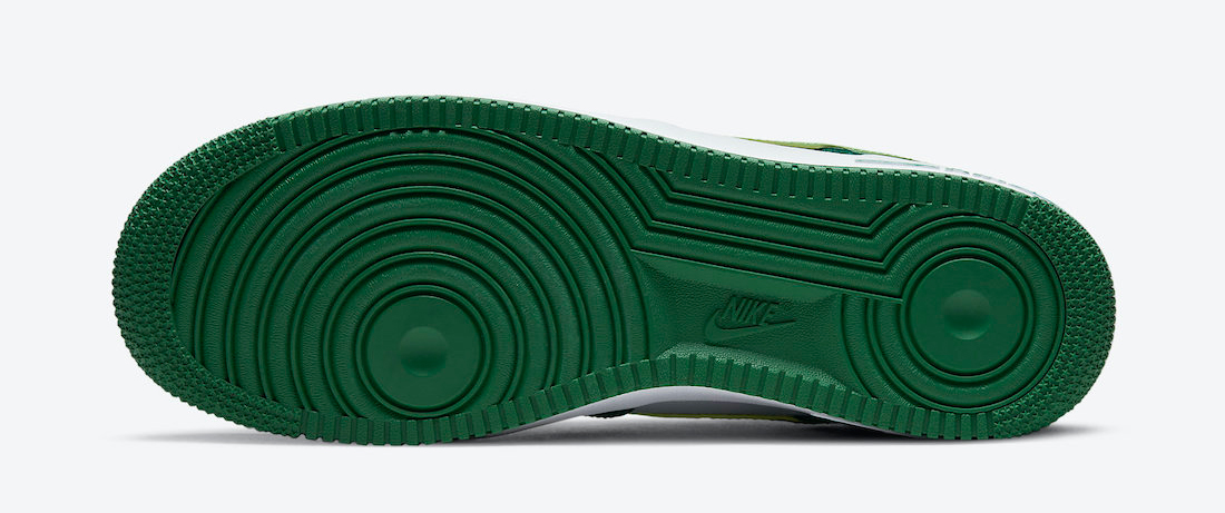 nike-air-force-1-st-patricks-day-2021-release-date-price-resell-where-to-buy-7