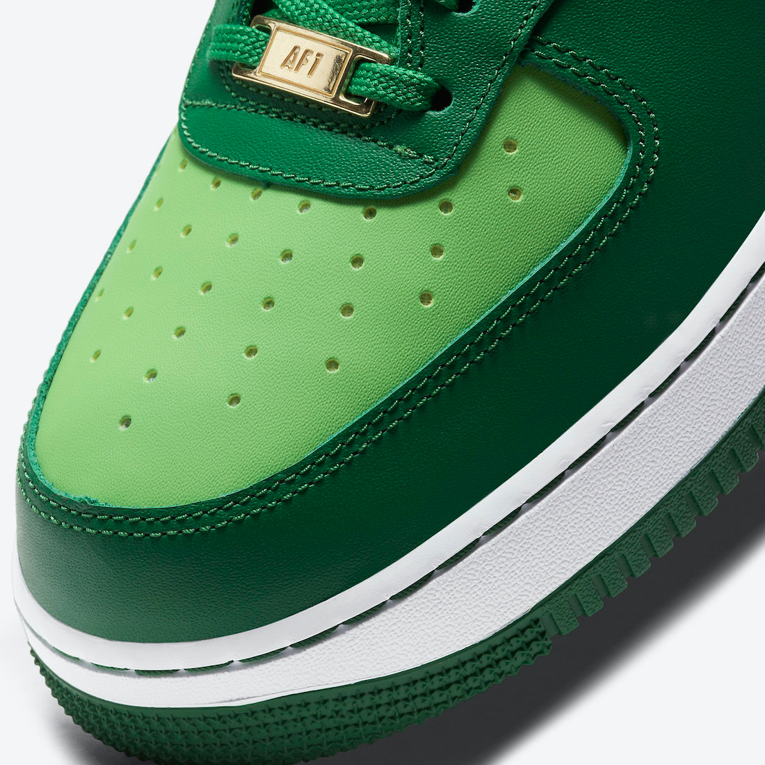 nike-air-force-1-st-patricks-day-2021-release-date-price-resell-where-to-buy-8