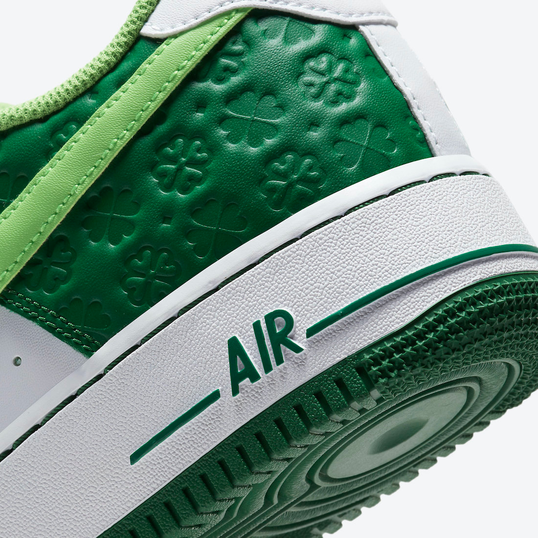nike-air-force-1-st-patricks-day-2021-release-date-price-resell-where-to-buy-9