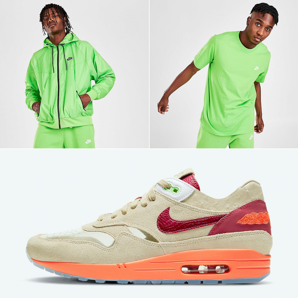 nike-air-max-1-clot-kiss-of-death-apparel-match