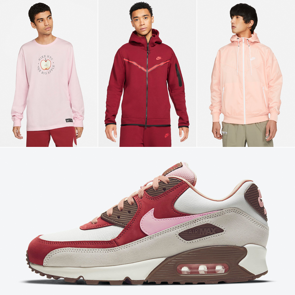 nike-air-max-90-bacon-2021-shirts-clothing