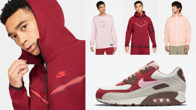 nike-air-max-90-bacon-2021-sneaker-outfits