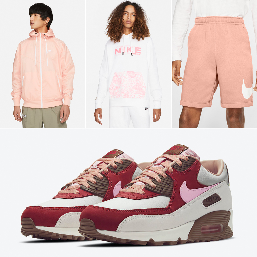 nike-air-max-90-bacon-outfits
