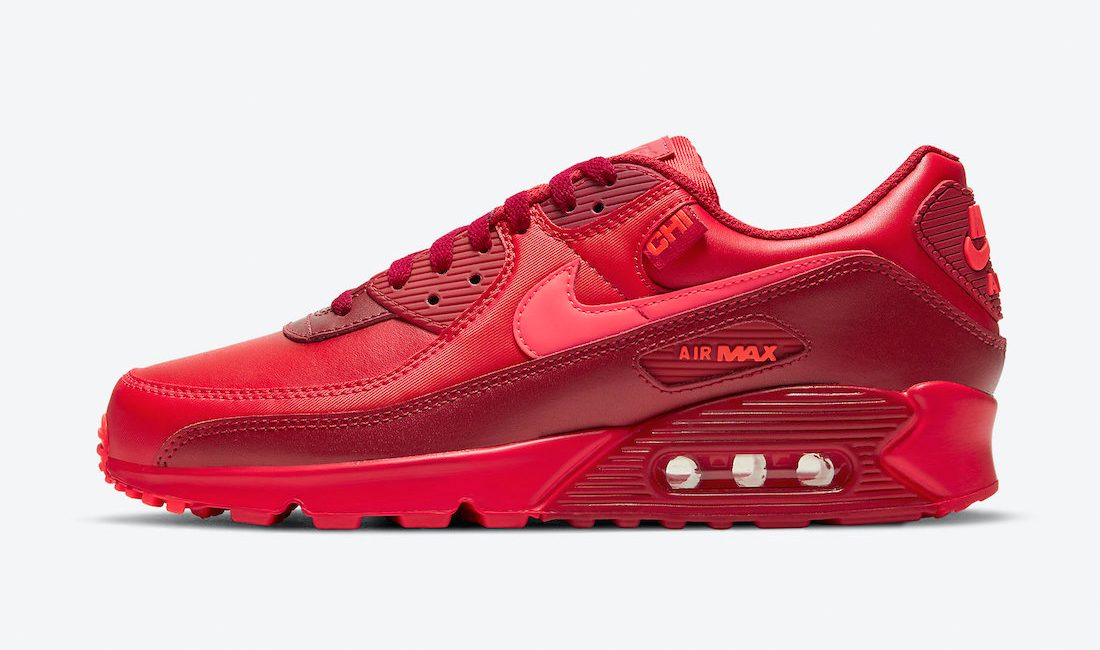 nike-air-max-90-chicago-city-special-sneaker-clothing-match