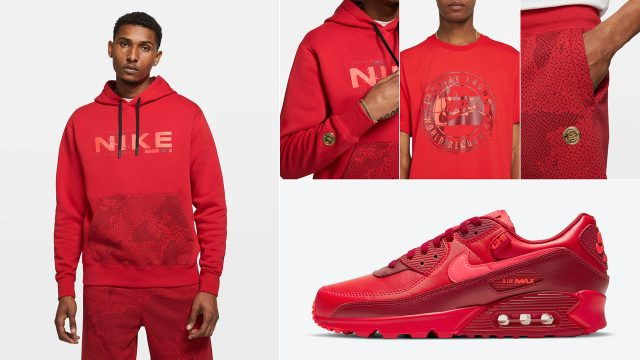 nike air max 90 city sepcial chicago shirts clothing 640x360