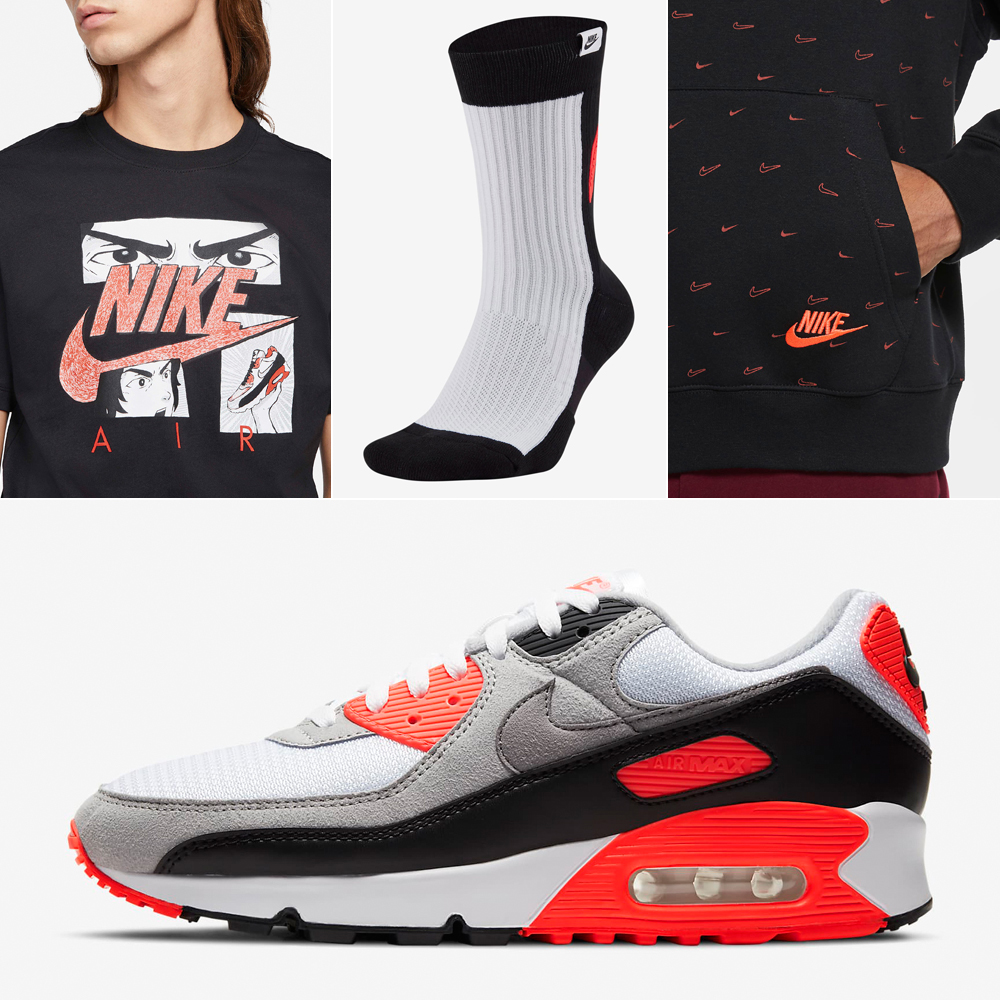 nike-air-max-90-radiant-red-infrared-2021-outfits