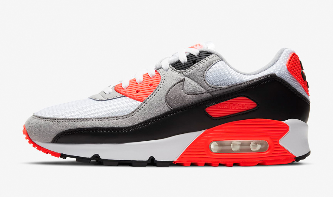 nike-air-max-90-radiant-red-infrared-2021-sneaker-clothing-match