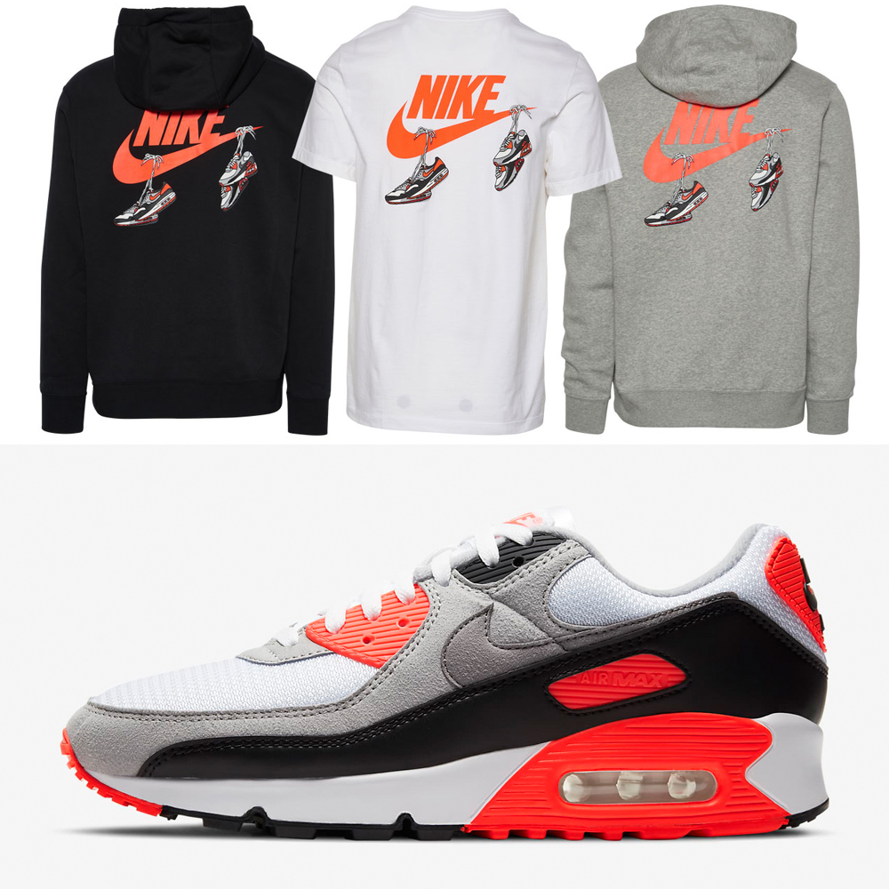 nike-air-max-90-radiant-red-infrared-shirts-hoodies
