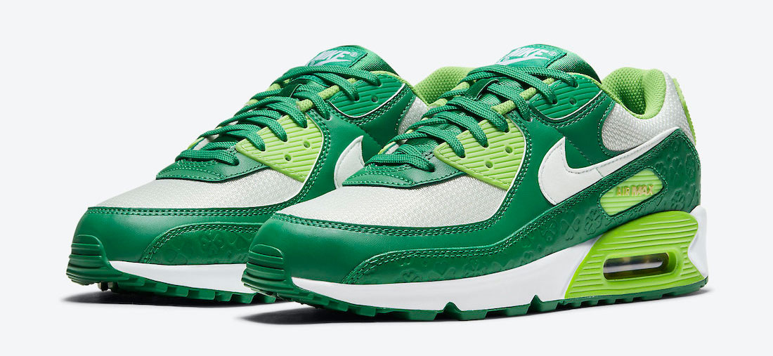 nike-air-max-90-st-patricks-day-2021-release-date-price-where-to-buy-1