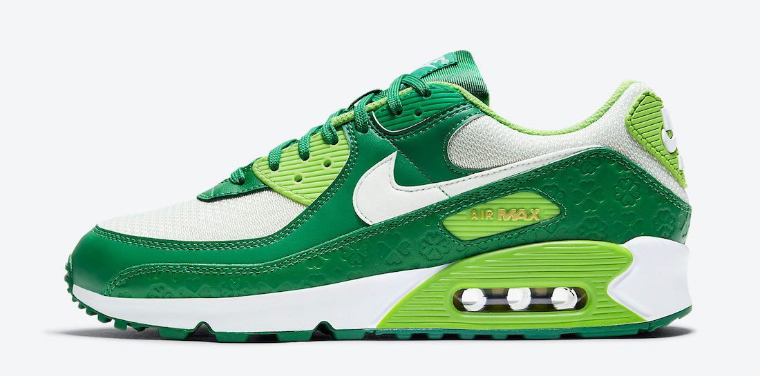 nike-air-max-90-st-patricks-day-2021-release-date-price-where-to-buy-2