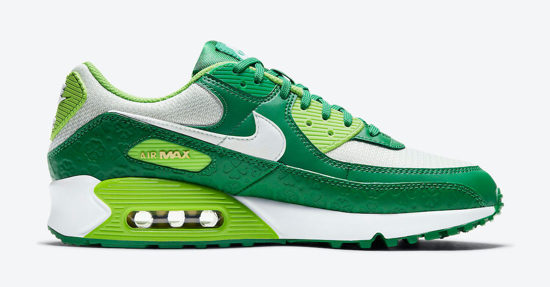 nike-air-max-90-st-patricks-day-2021-release-date-price-where-to-buy-3