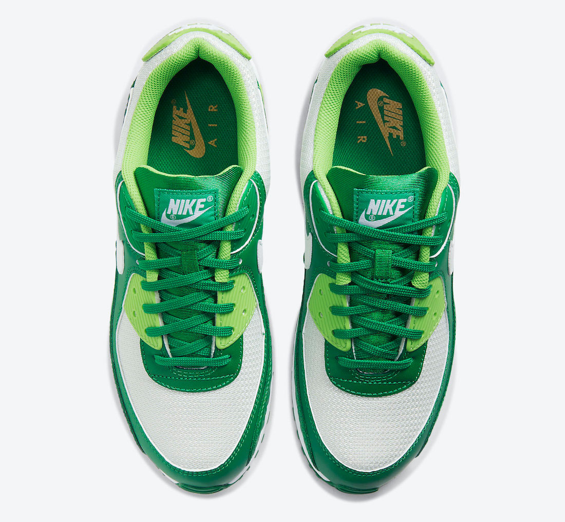 nike-air-max-90-st-patricks-day-2021-release-date-price-where-to-buy-4