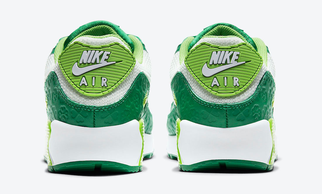 nike-air-max-90-st-patricks-day-2021-release-date-price-where-to-buy-5