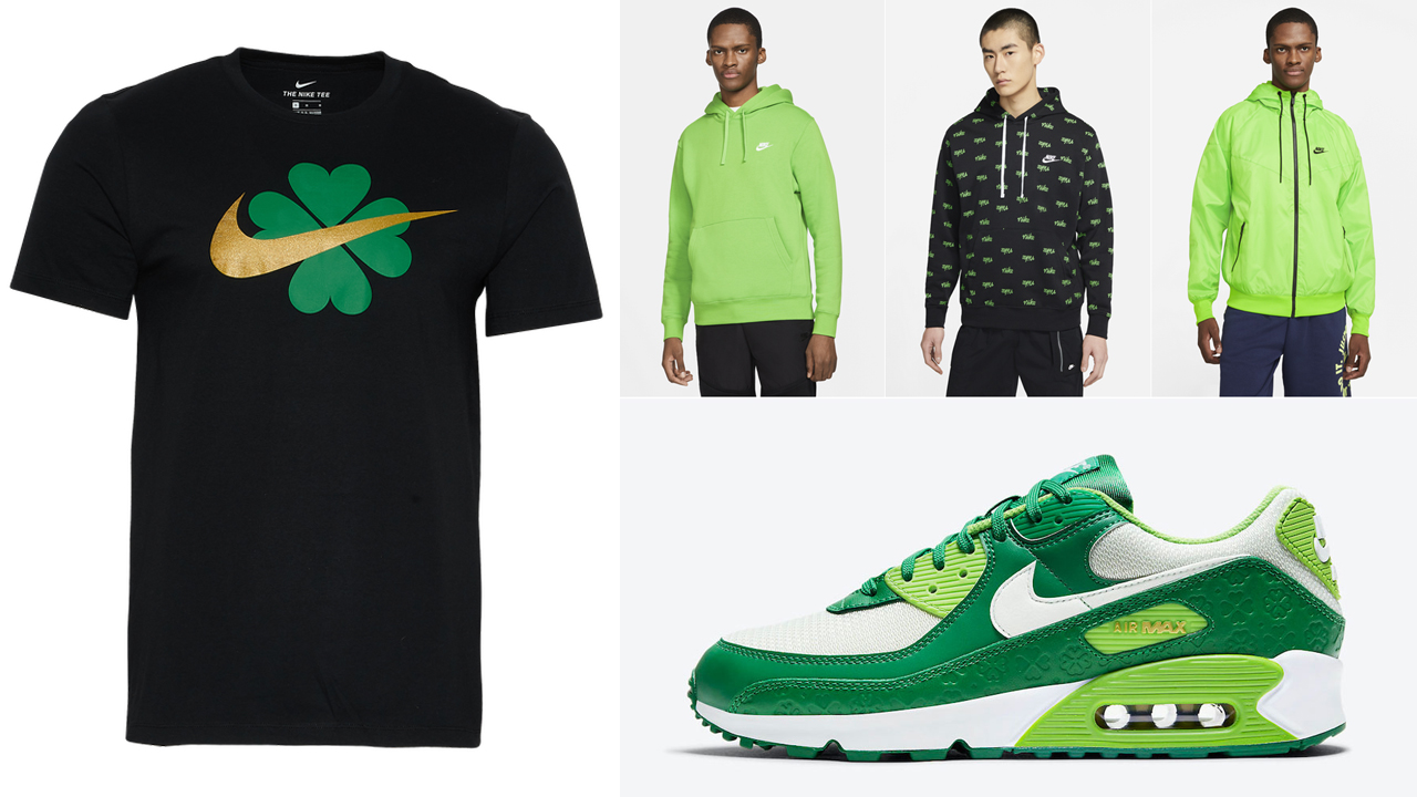nike-air-max-90-st-patricks-day-outfits