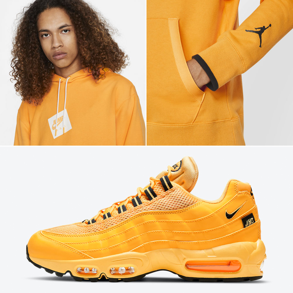 nike-air-max-95-new-york-nyc-taxi-hoodie-match