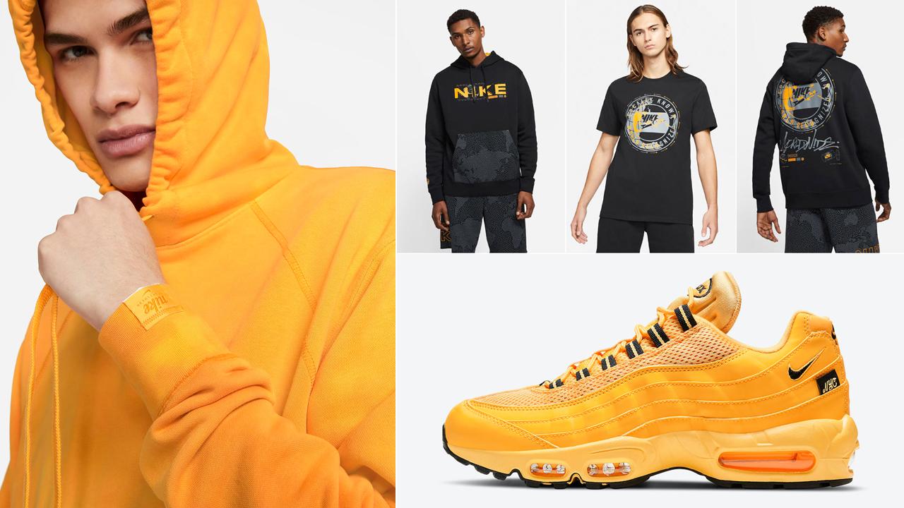 nike-air-max-95-nyc-taxi-shirt-clothing-outfits