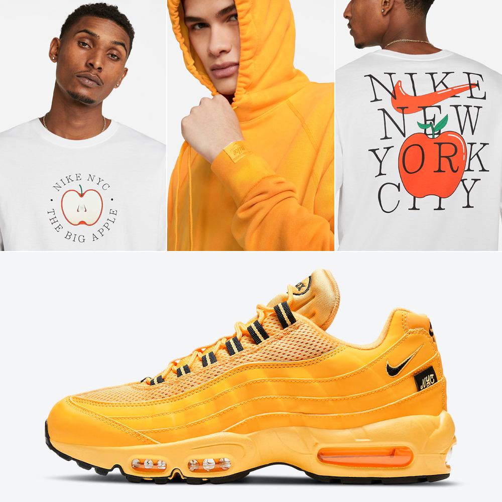 nike-air-max-95-nyc-taxi-shirt-hoodie-outfit