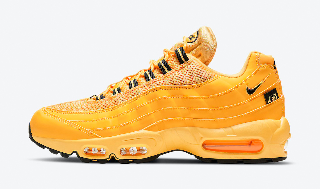 nike-air-max-95-nyc-taxi-sneaker-clothing-match