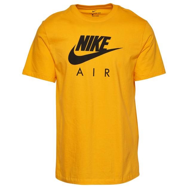 nike-air-max-95-nyc-taxi-tee-shirt