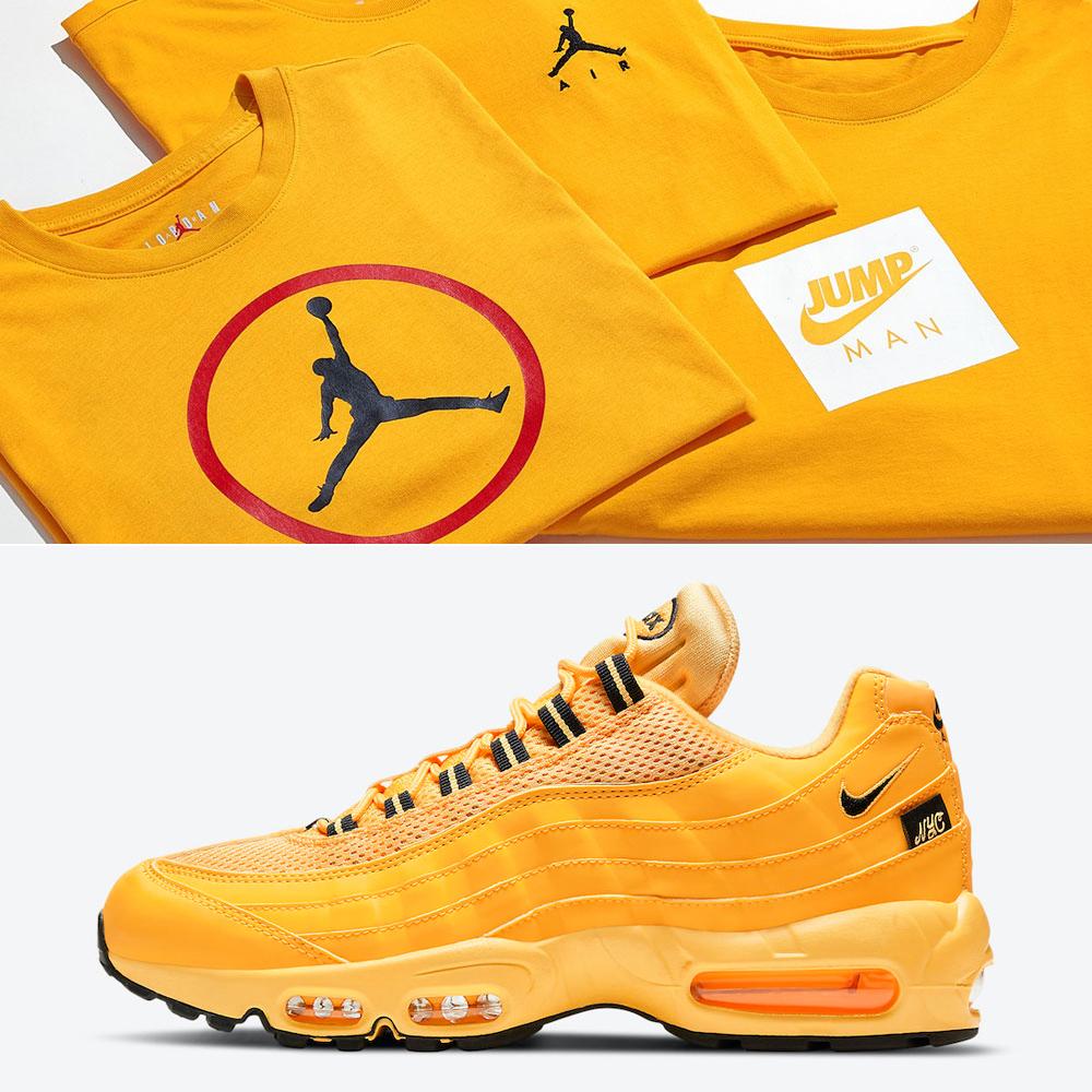 nike-air-max-95-nyc-taxi-yellow-shirts