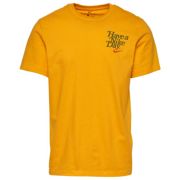 nike-air-max-95-nyc-yellow-shirt