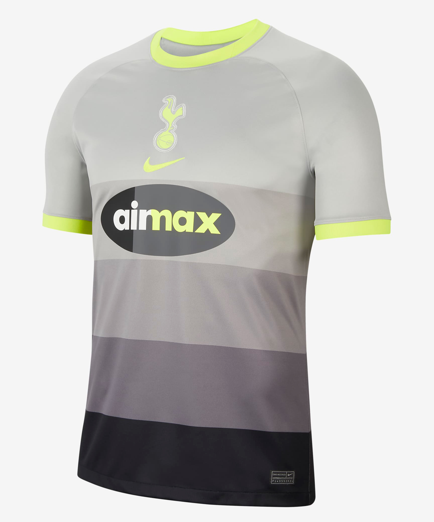 nike-air-max-95-tottenham-hotspur-soccer-jersey-1