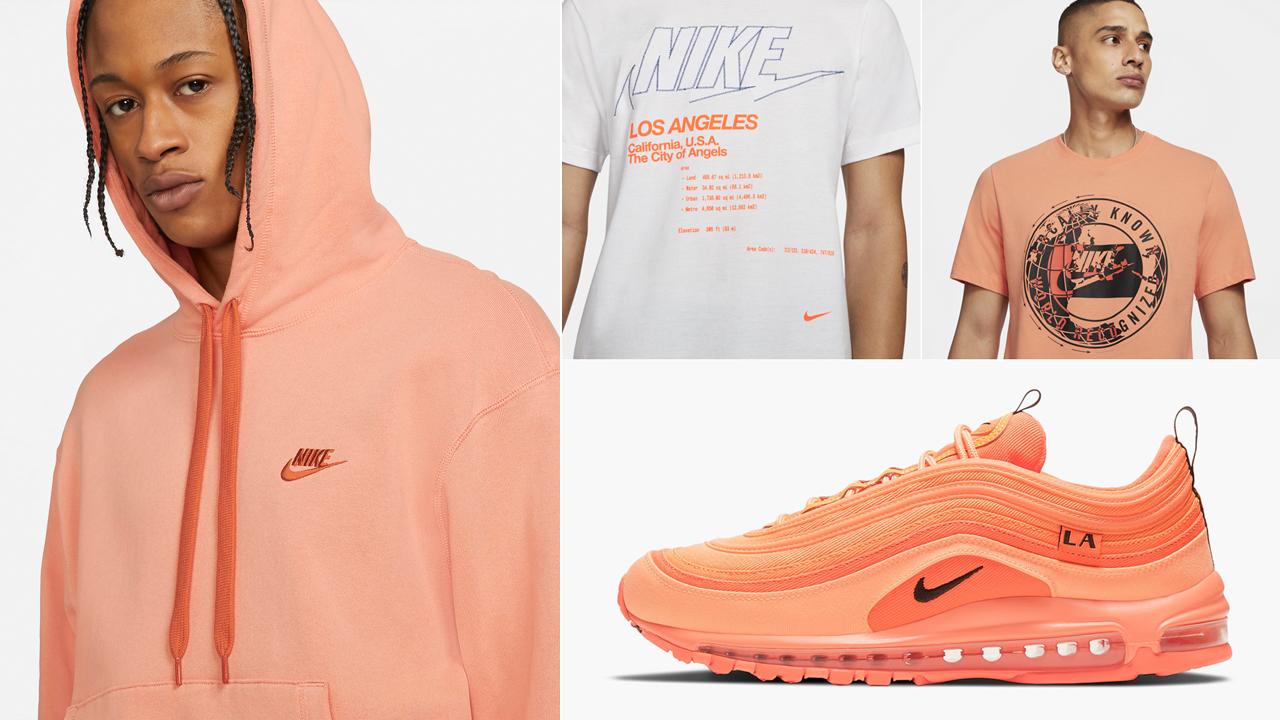 nike-air-max-97-city-special-la-los-angeles-clothing