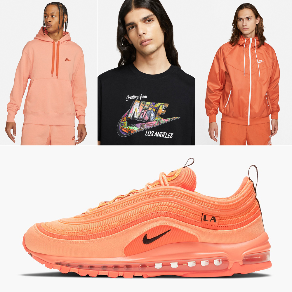 nike-air-max-97-city-special-la-los-angeles-outfits