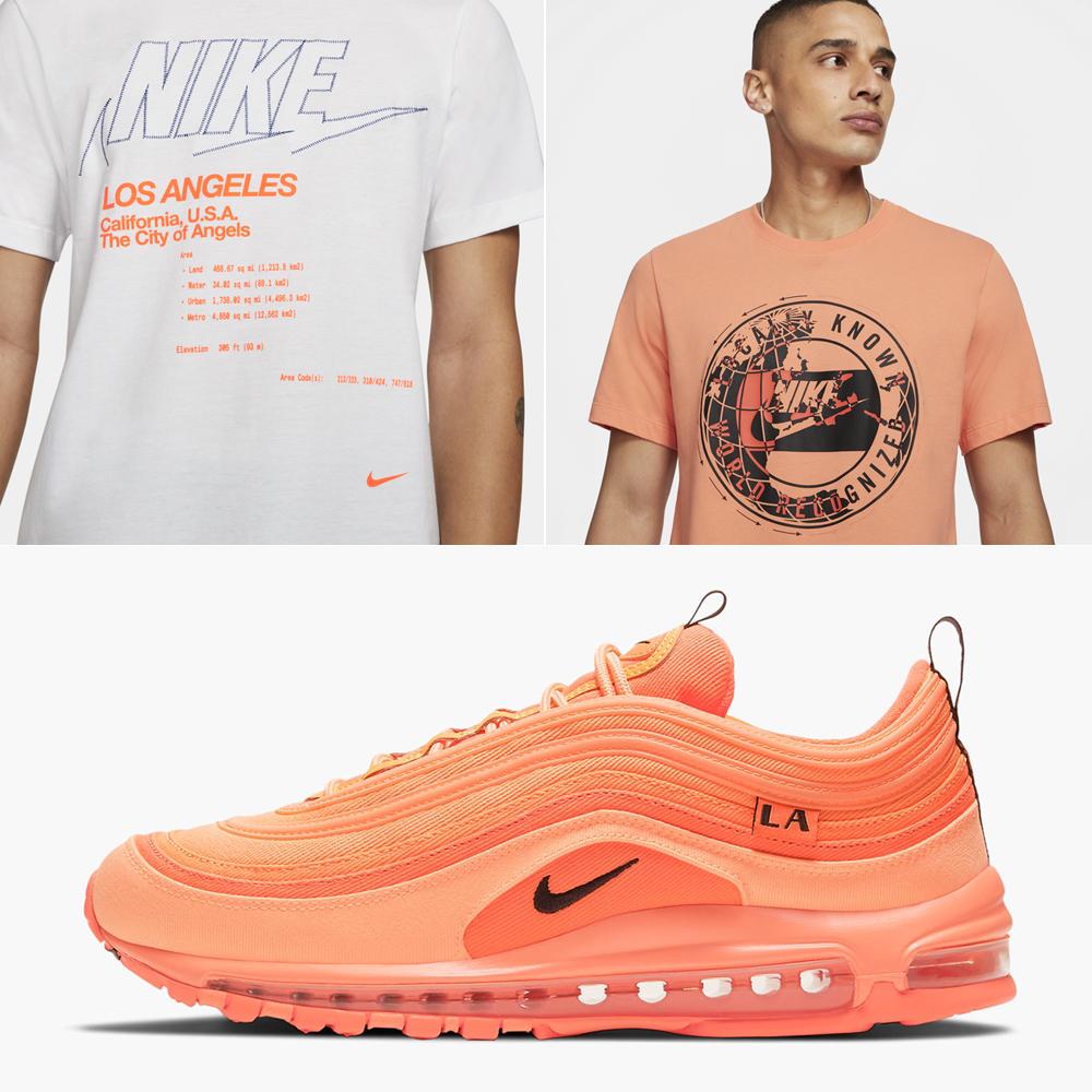 nike-air-max-97-city-special-la-los-angeles-shirts