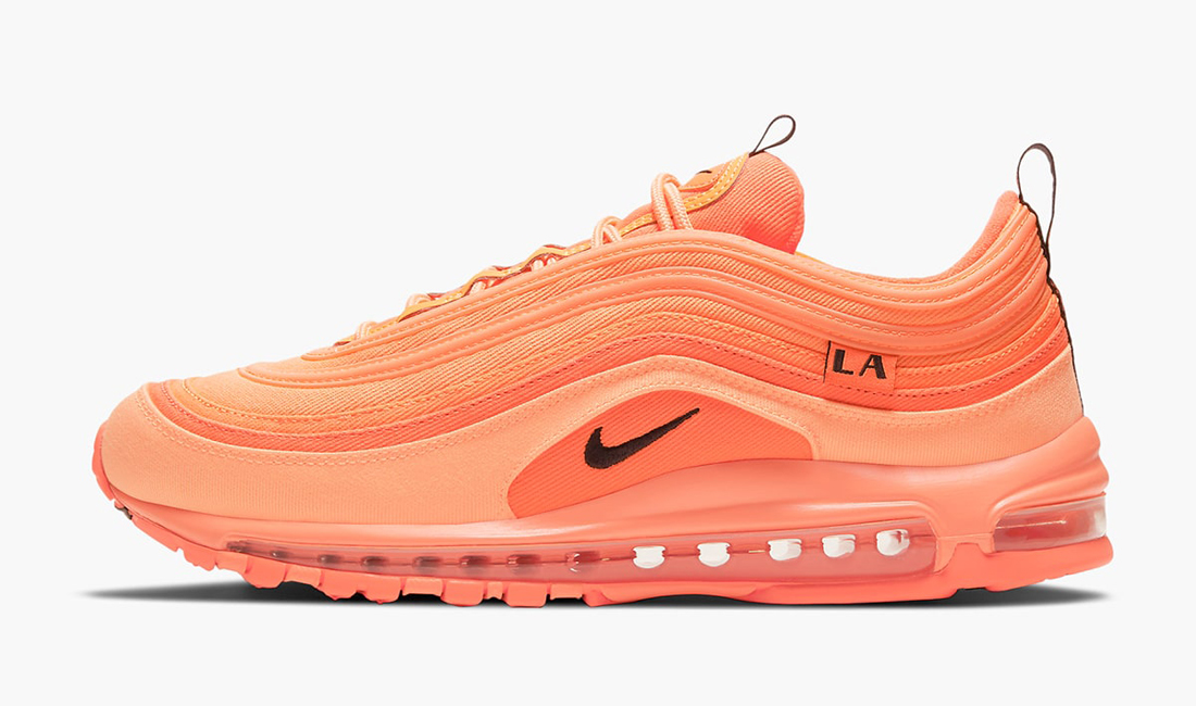 nike-air-max-97-city-special-la-los-angeles-sneaker-clothing-match