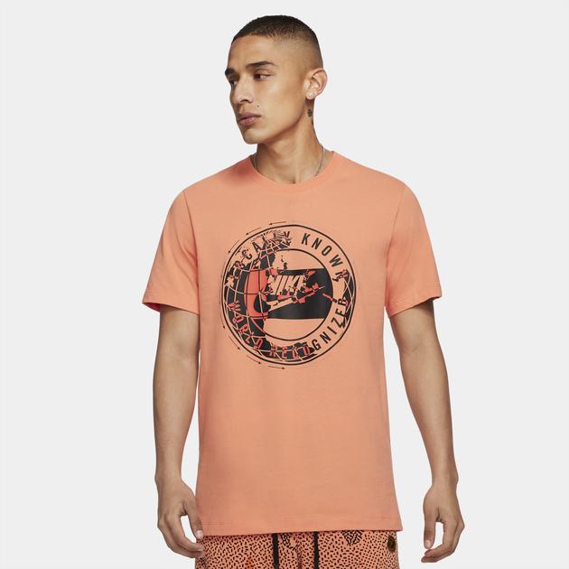 nike-air-max-97-la-city-orange-shirt-1