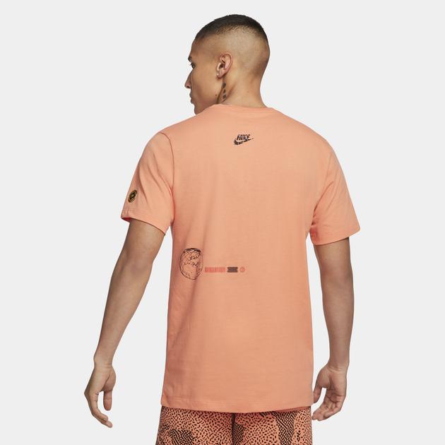 nike-air-max-97-la-city-orange-shirt-2