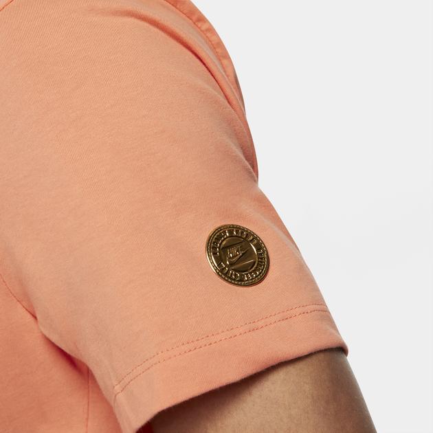 nike-air-max-97-la-city-orange-shirt-4