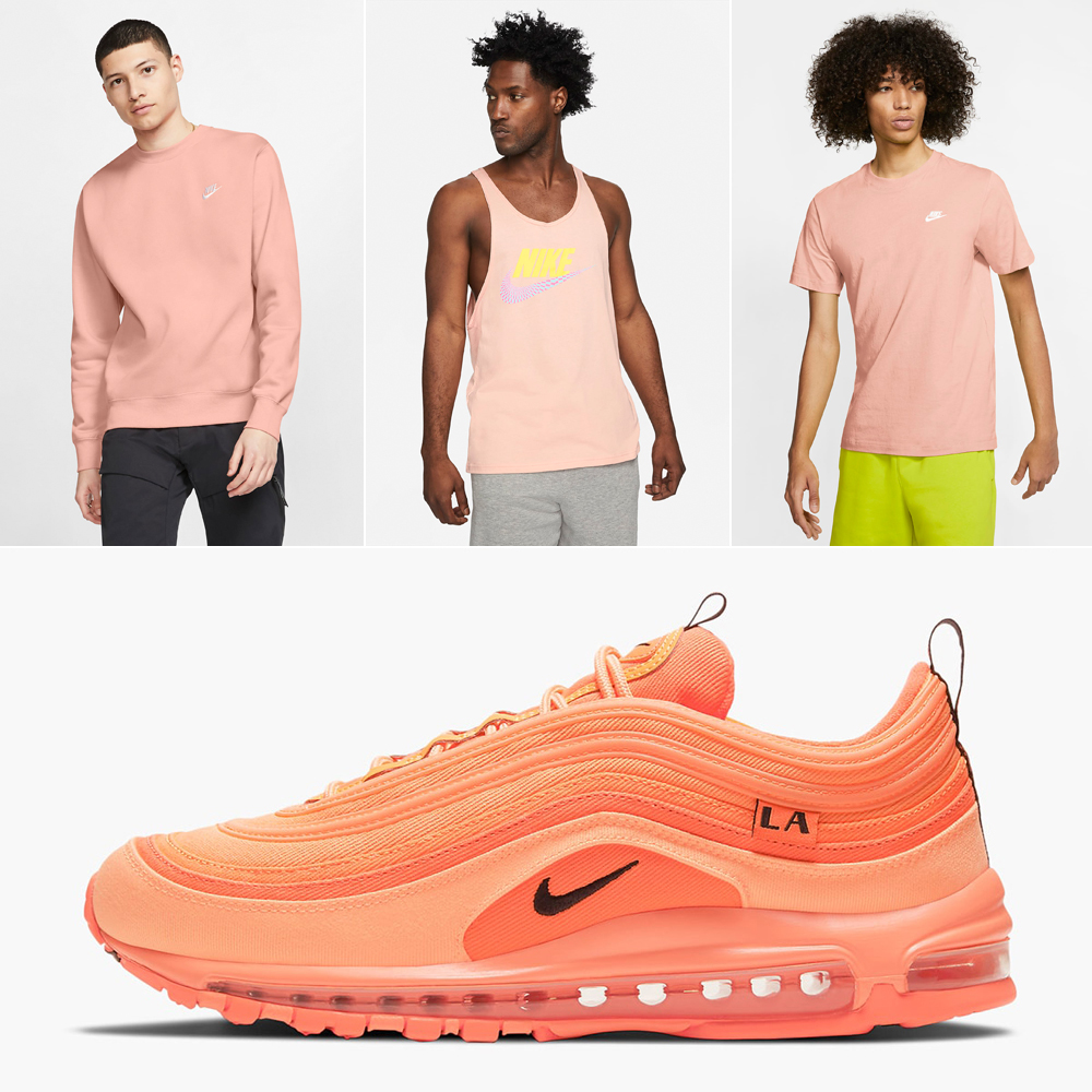 nike-air-max-97-los-angeles-city-orange-clothing-match