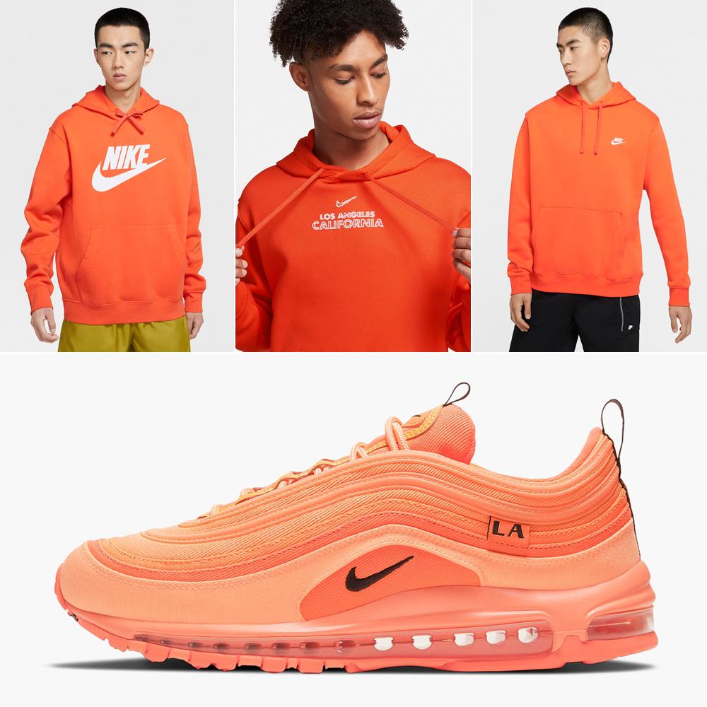 nike-air-max-97-los-angeles-city-orange-hoodies