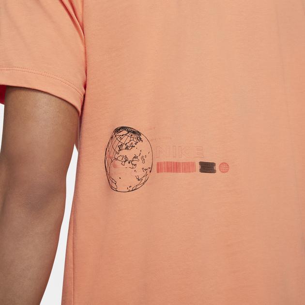 nike-air-max-97-los-angeles-city-orange-shirt-2