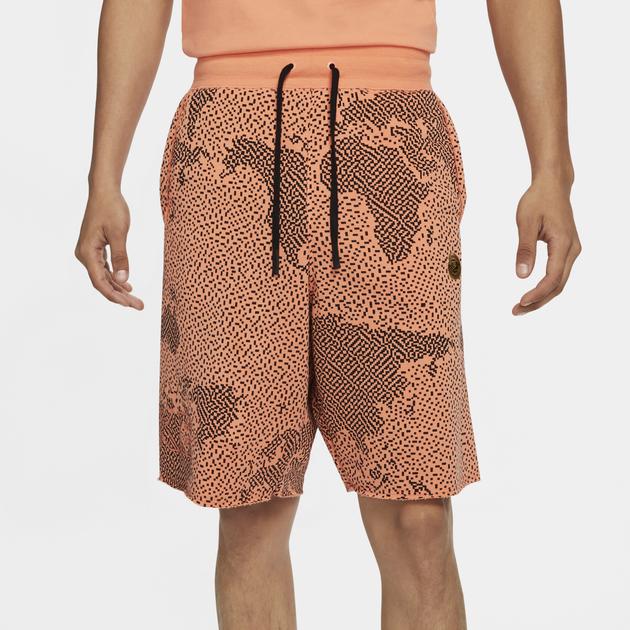 nike-air-max-97-los-angeles-city-orange-shorts-1