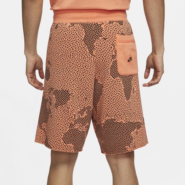 nike-air-max-97-los-angeles-city-orange-shorts-2