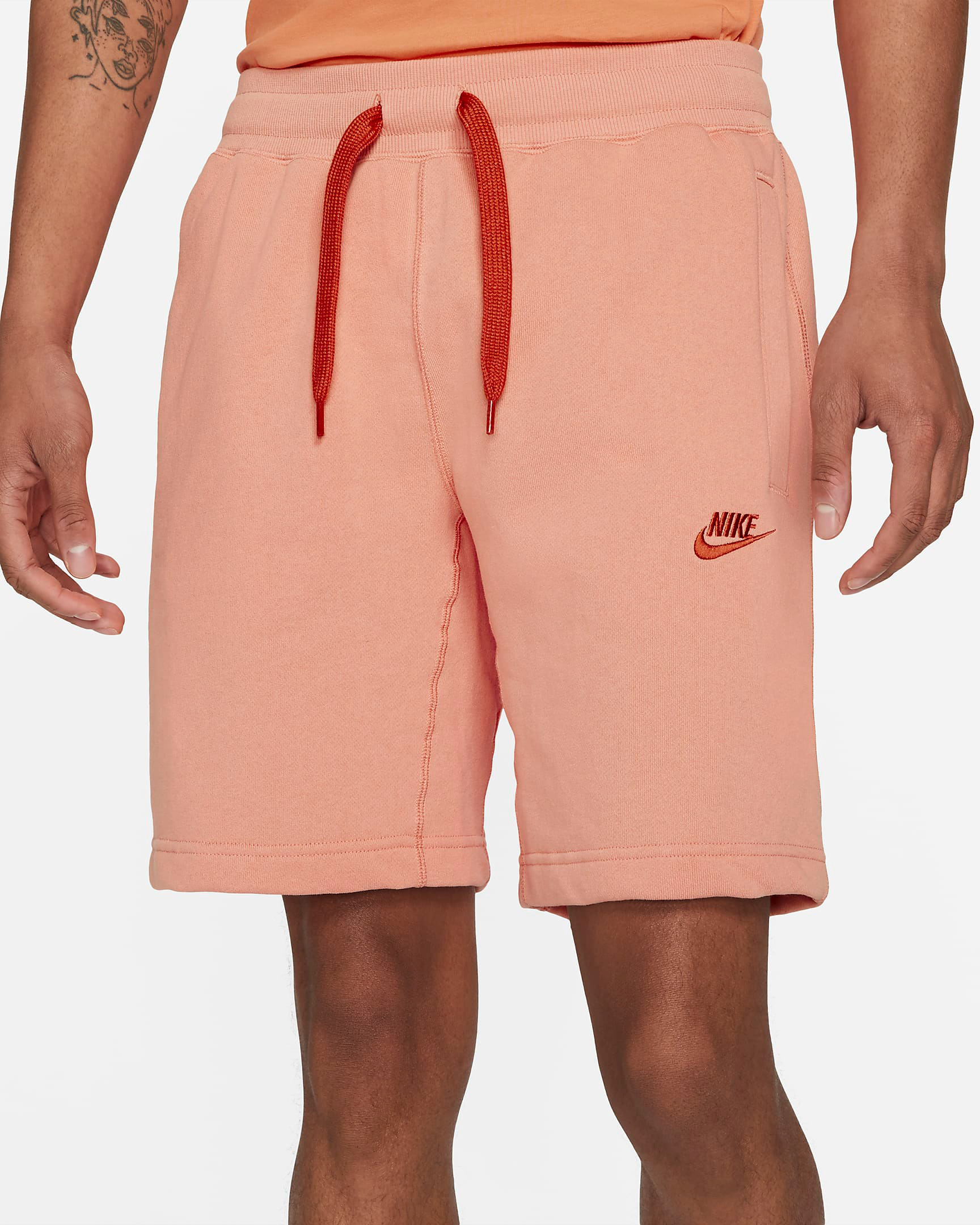 nike-air-max-97-los-angeles-city-orange-shorts